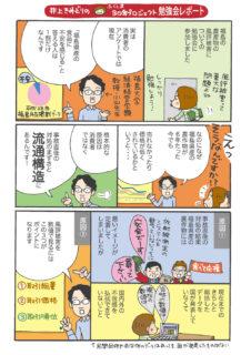 番外編①「福島の農作物の風評被害」